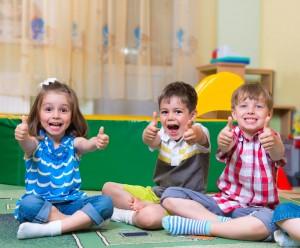 preschool program Reno