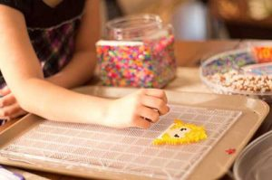 fun ideas for after school programs Noah's Ark Reno