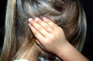 child abuse | Noah's Ark in Reno