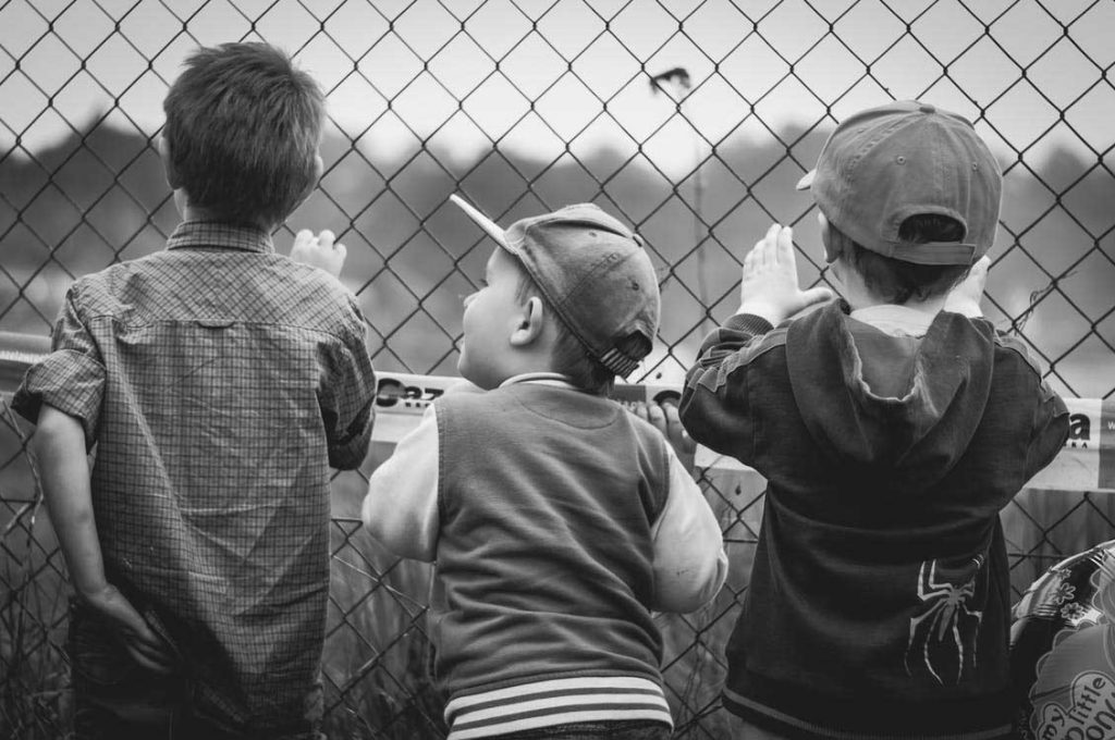 5 Summer Enrichment Ideas for Your Preschooler in Reno