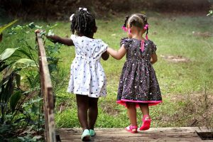 socialization is one of the benefits of early childhood education